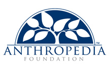 Anthropedia Foundation Logo