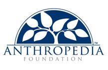 Anthropedia Foundation Logo