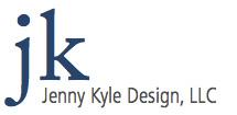 Jenny Kyle Design