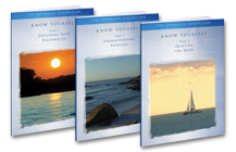Know Yourself DVDs