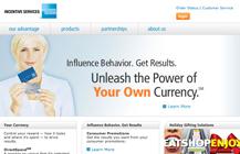 AEIS Website