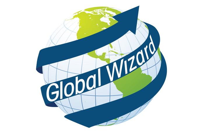 logo_globalwizard
