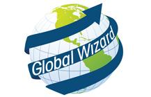 Global Wizard Logo