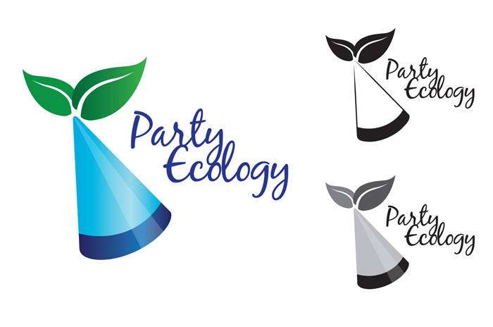 logo_partyecology